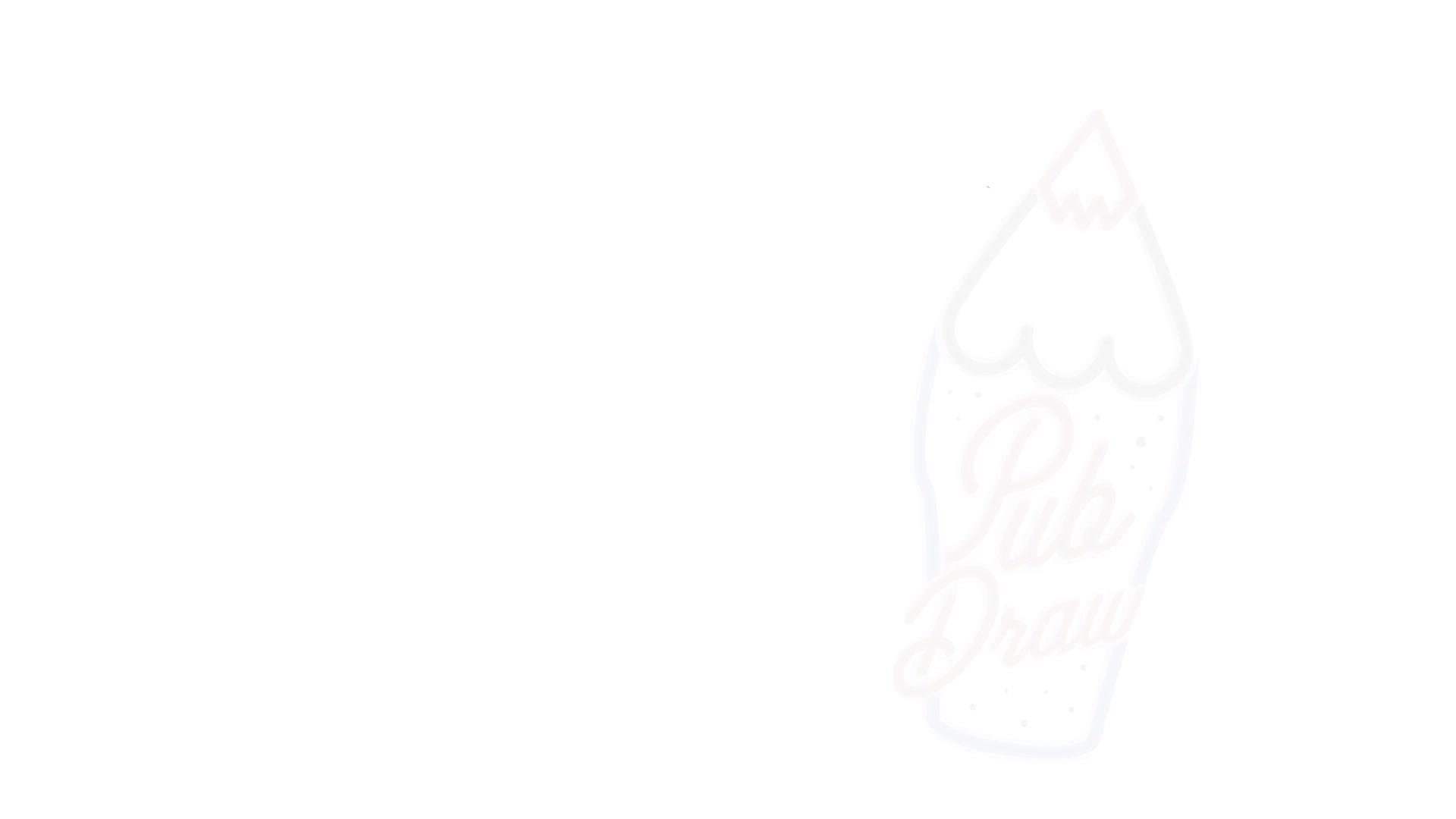 ▷ Crawl-Logo-2 GIF by jabberlockey - Find & Download & Share GIFs