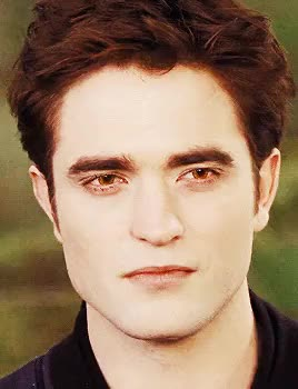 Watch and share The Twilight Saga GIFs and Robert Pattinson GIFs on Gfycat