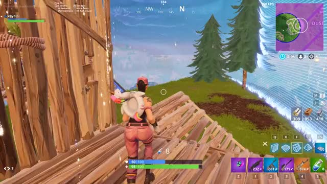 Watch and share Fortnitebr GIFs and Fortnite GIFs by TwitchTv Ryolo on Gfycat
