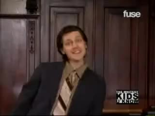 Watch this trending GIF on Gfycat. Discover more wkuk GIFs on Gfycat