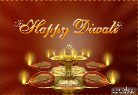 Watch and share Happy Diwali Diyas Diwali GIFs on Gfycat