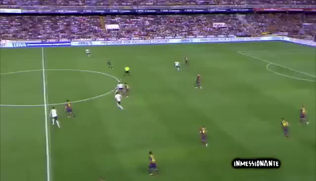 Watch and share Lionel Messi GIFs on Gfycat