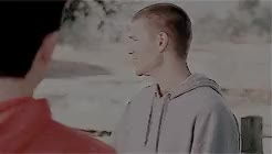 Watch simple wildfire attraction; GIF on Gfycat. Discover more chad michael murray, cmmedit, lucas scott, lucasm, lucasscottedit, mine, othedit, othm GIFs on Gfycat