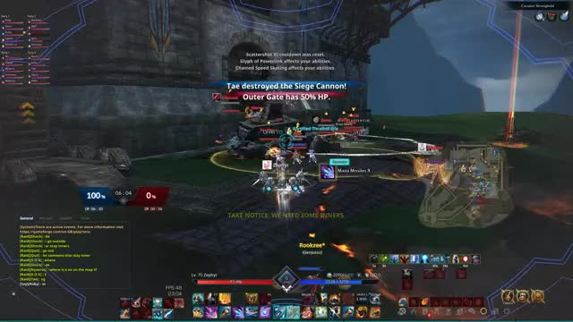 Watch and share Tera 2021.02.21 - 23.05.04.03.DVR GIFs on Gfycat
