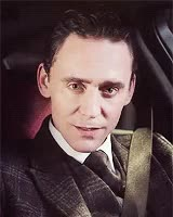 Watch and share Tom Hiddleston GIFs and My Post GIFs on Gfycat