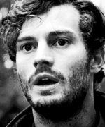 Christian Grey, Jamie Dornan, graham gif set, graham humbert, huntsman, i miss him so much, love, mine, once upon a time, ouat, sheriff graham, Jamie Dornan GIFs