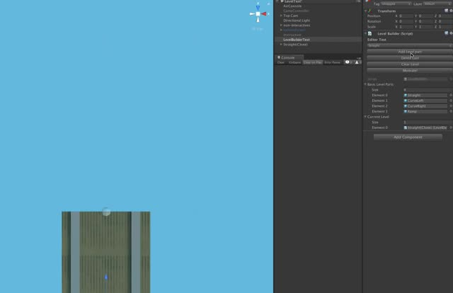 Watch and share Unity3d GIFs and Gamedev GIFs by AirConsole on Gfycat