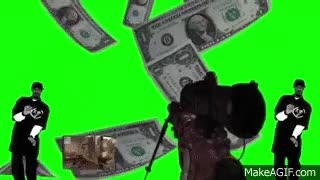 Watch MLG Greenscreen template free download GIF on Gfycat. Discover more related GIFs on Gfycat