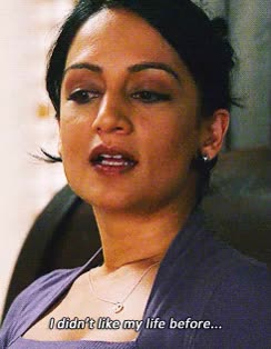 Watch this GIF on Gfycat. Discover more archie panjabi GIFs on Gfycat