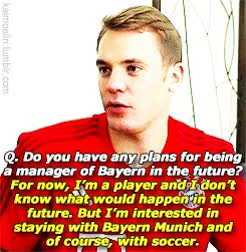 Watch the germans and co. GIF on Gfycat. Discover more 245px, again i tweaked manu's english a little bit, arjen robben, bayern, bayern münchen, china tour 2015, cuddlephilipplahm, fc bayern, fcbmedit, fixed, franck ribéry, manuel neuer, my gifs, thomas müller, xinhua GIFs on Gfycat