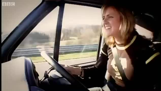 Watch and share Bbc Worldwide GIFs and Top Gear GIFs on Gfycat