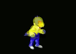 Watch Why do i see Falco's downsmash more than Fox's? : smashbros GIF on Gfycat. Discover more related GIFs on Gfycat