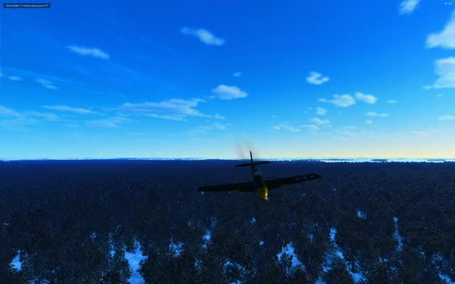 Watch and share Warthunder GIFs by n3croo on Gfycat