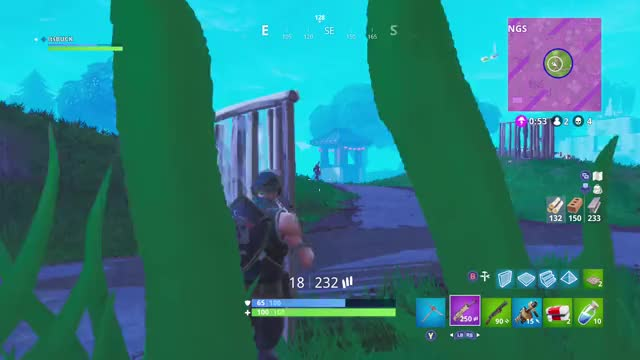 Watch this GIF by Gamer DVR (@xboxdvr) on Gfycat. Discover more FortniteBattleRoyale, ltsBUCK, xbox, xbox dvr, xbox one GIFs on Gfycat