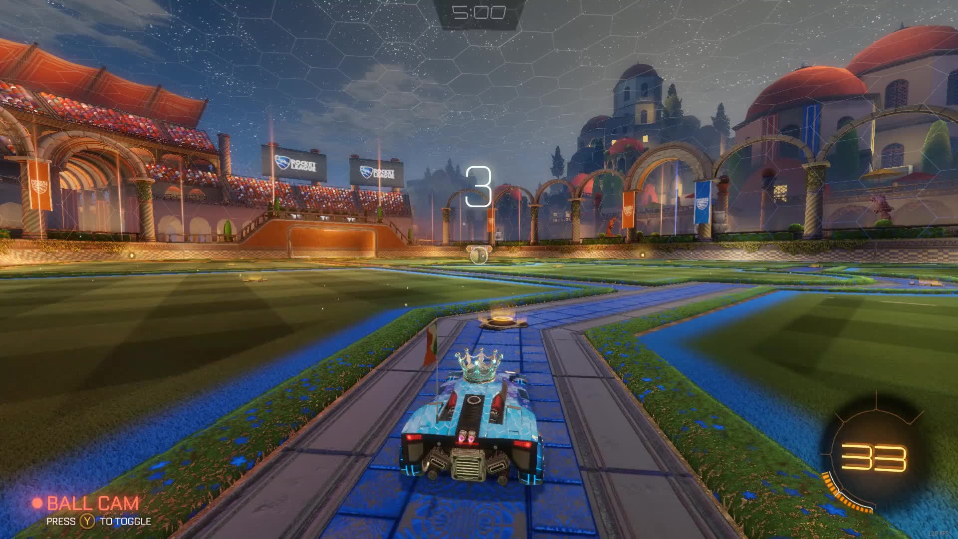 replay, rocket league, rocketleague, why people don't play casual GIFs