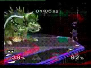 Watch brawl giga fail GIF on Gfycat. Discover more related GIFs on Gfycat