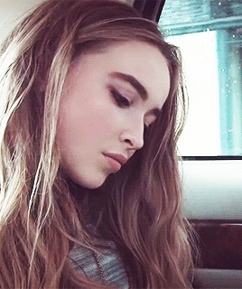 *, lucasmayas, raevnclaw, sabrina carpenter, sabrinacarpenter, scarpenter, scarpenteredit, seriously when will i stop tagging cam in my gmw/gmw cast edits/gifs??, when will it end????,  GIFs