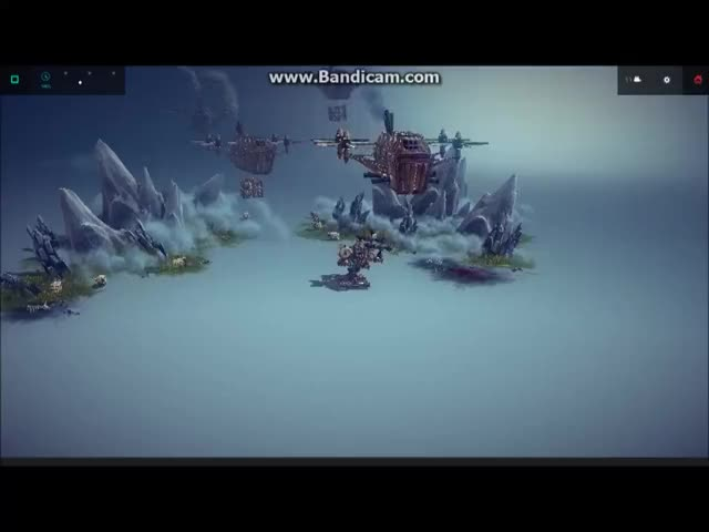 Watch Grappling GIF on Gfycat. Discover more besiege GIFs on Gfycat