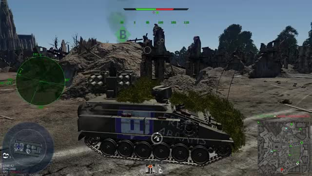 Watch and share Warthunder GIFs by gatortribe on Gfycat