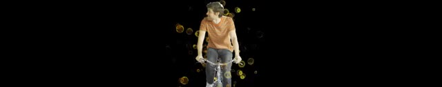 Watch Bubble Rider GIF by @dpatey-tbwa on Gfycat. Discover more related GIFs on Gfycat