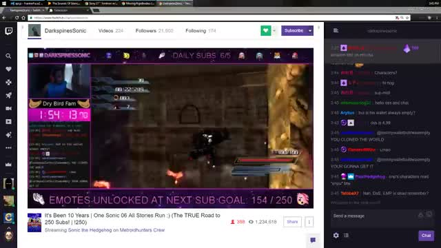 Watch and share Good Feature, Twitch GIFs on Gfycat