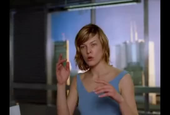 Watch and share Milla GIFs and Cute GIFs on Gfycat