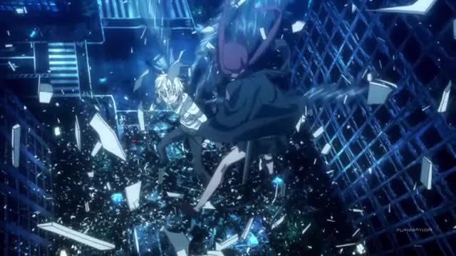 Watch A Certain Magical Index Accelerator vs awaki HD english 1080p GIF on Gfycat. Discover more A Certain Magical Index, A Certain Magical Index II, A Certain Magical Index episode 31, Accelerator, Anime, Awaki, Awesome, Epic fight GIFs on Gfycat