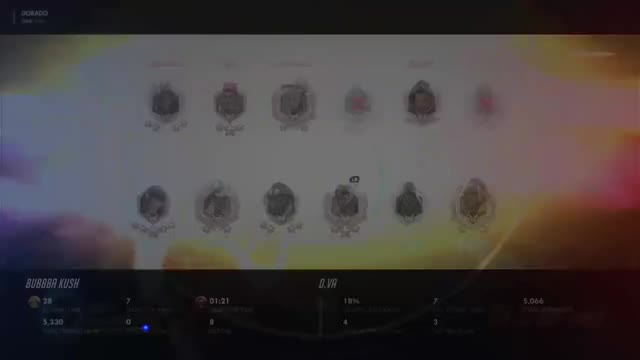 Watch and share Bubbba Kush GIFs and Xbox Dvr GIFs by Gamer DVR on Gfycat