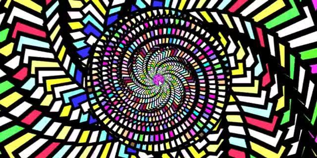 Watch Lsd GIF on Gfycat. Discover more related GIFs on Gfycat