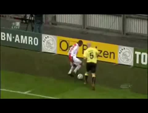 Watch and share Feyenoord GIFs and Vernederd GIFs on Gfycat