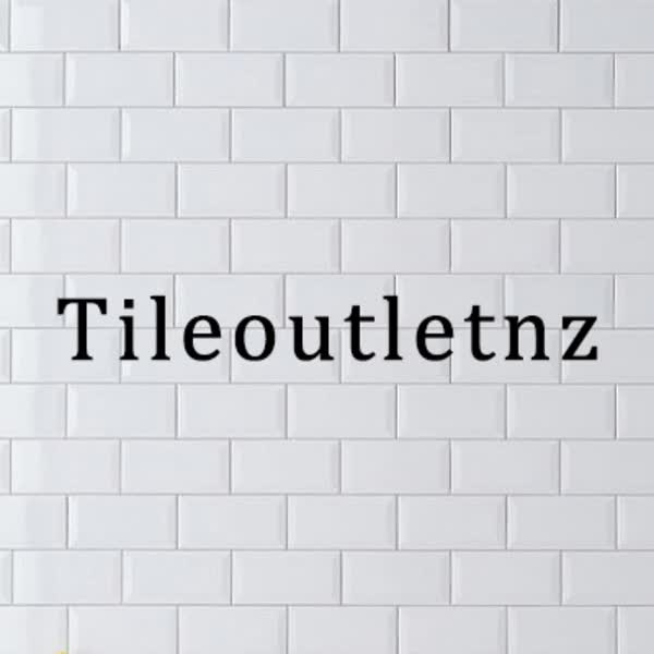 Watch and share Bathroom Tile GIFs by Tileoutletnz Solutions on Gfycat
