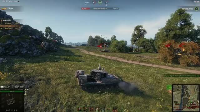Watch and share Warthunder GIFs by spazzatree on Gfycat