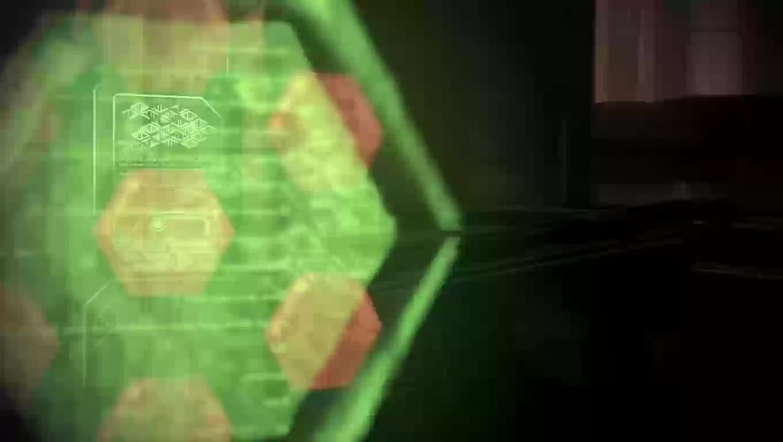 legion door hack GIFs