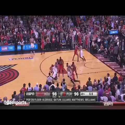 Watch and share Ripcity GIFs and Nba GIFs on Gfycat
