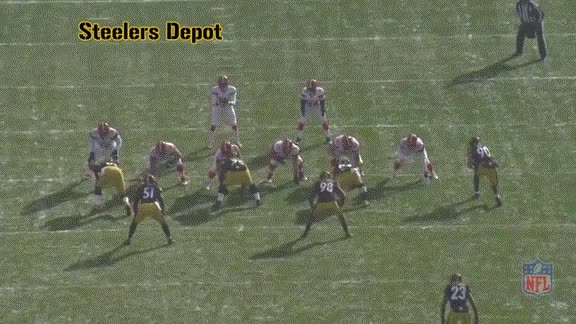 Watch and share Tyson-browns-1 GIFs on Gfycat
