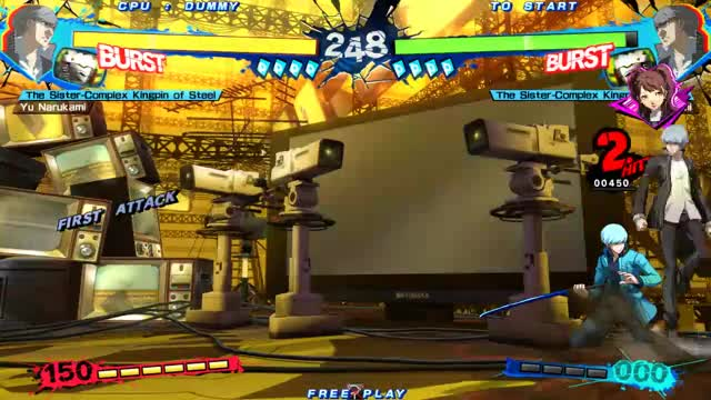 Watch 2018-10-11 16-07-26 GIF on Gfycat. Discover more bbtag GIFs on Gfycat