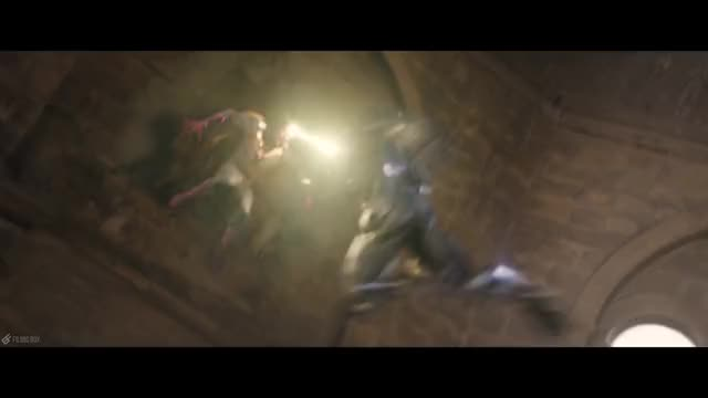 Watch Tanks Vision's Mind Stone Blast GIF by Subline (@subline) on Gfycat. Discover more avengers, avengers vs ultron, fight scene, final battle, final battle vs ultron, final fight, final fight vs ultron, scene, the avengers, ultron GIFs on Gfycat