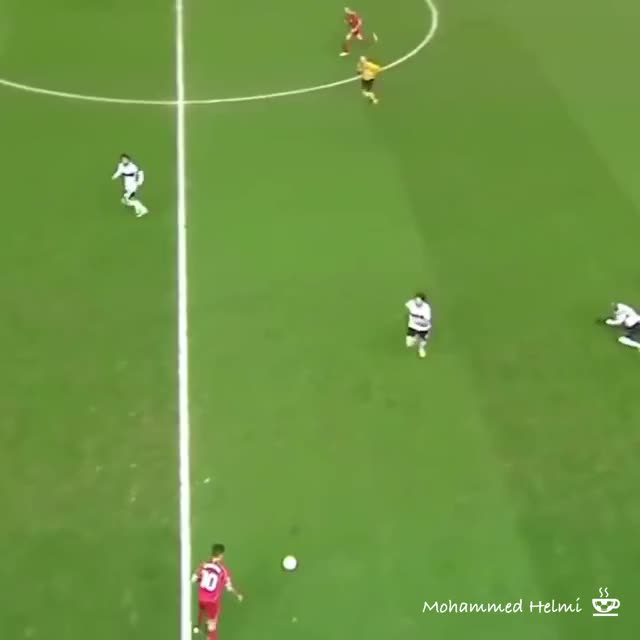 Watch and share Coutinho GIFs and Football GIFs by Helmi.Cappuccino on Gfycat