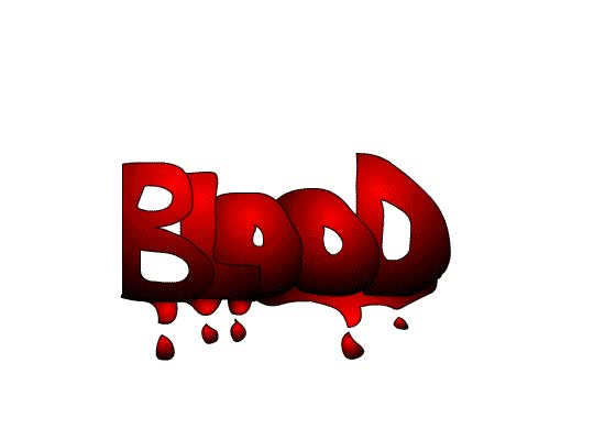 Watch blood GIF on Gfycat. Discover more related GIFs on Gfycat
