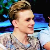 Watch and share Lmao What Is This GIFs and Tristan Evans GIFs on Gfycat