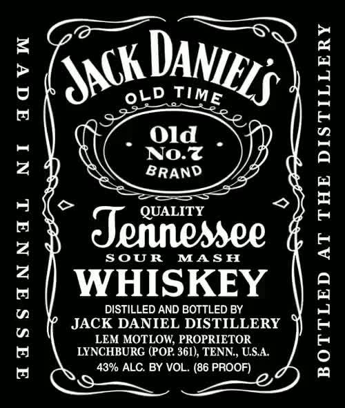 Watch Jack  Daniel's  GIF on Gfycat. Discover more acid, alcol, instagram, jack daniels, lsd, trip, tumblr, weed GIFs on Gfycat