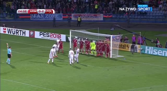 Watch and share Polsat Sport PL_20171005_172603 GIFs on Gfycat