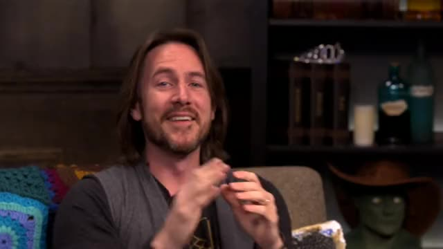 Watch Matt Keep it Together GIF by @paororosan on Gfycat. Discover more Critical role, Roleplay, critical, kick, kick-starter, kickstarter, reaction, role, roll, starter GIFs on Gfycat