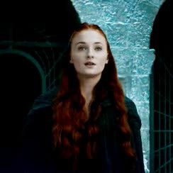 Watch and share Sophie Turner GIFs on Gfycat
