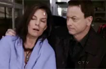 Watch this trending GIF on Gfycat. Discover more Jo Danville, Jo and Mac, Sela Ward, gary sinise, mac taylor GIFs on Gfycat