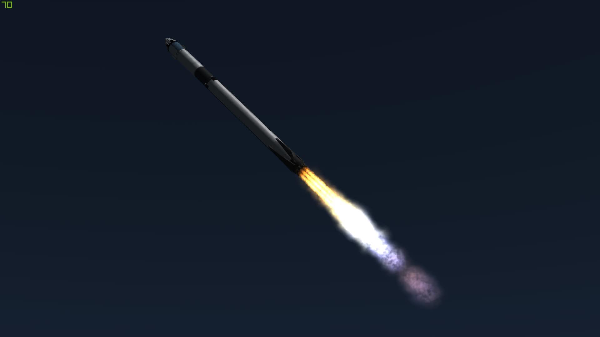 kerbalspaceprogram, Kerbal Space Program 2018.08.13 - 20.37.38.03 GIFs