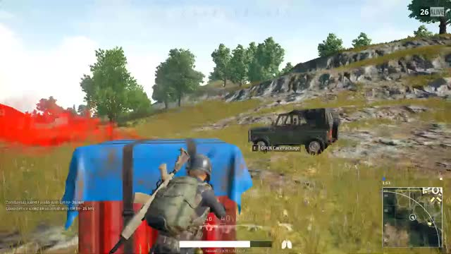 Watch and share Pubg GIFs by SaaxoM on Gfycat