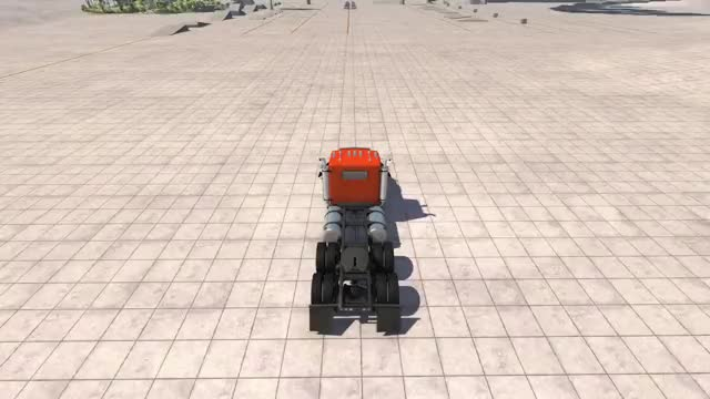 Watch and share Gamephysics GIFs and Beamng GIFs by kevin on Gfycat