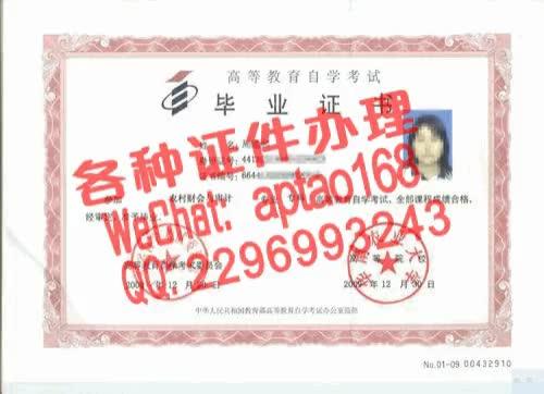 Watch and share 1h1hd-怎么办假日本语能力认定书V【aptao168】Q【2296993243】-9ldr GIFs by 办理各种证件V+aptao168 on Gfycat