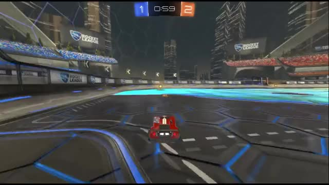 Watch and share Reverse Rocket GIFs and Rocket League GIFs on Gfycat